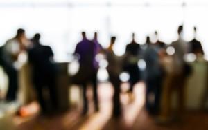 Analisi grafologica per eventi aziendali