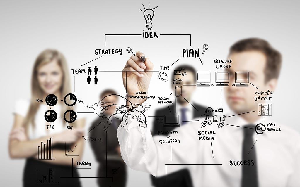 Analisi grafologica formazione aziendale competenze trasversali