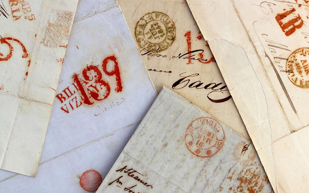 Perizie grafologiche lettere anonime