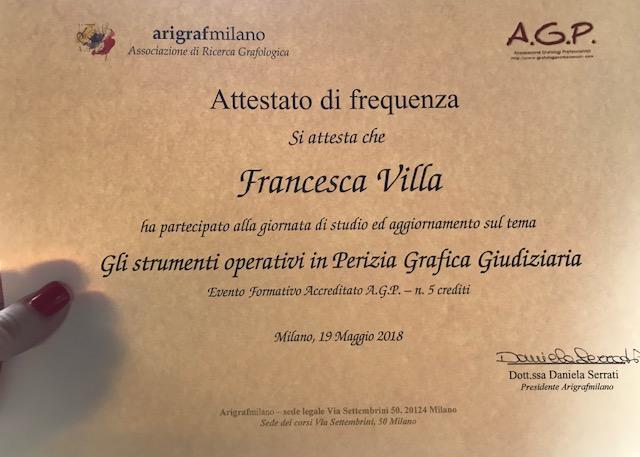 Convegno_peritale_Arigraf