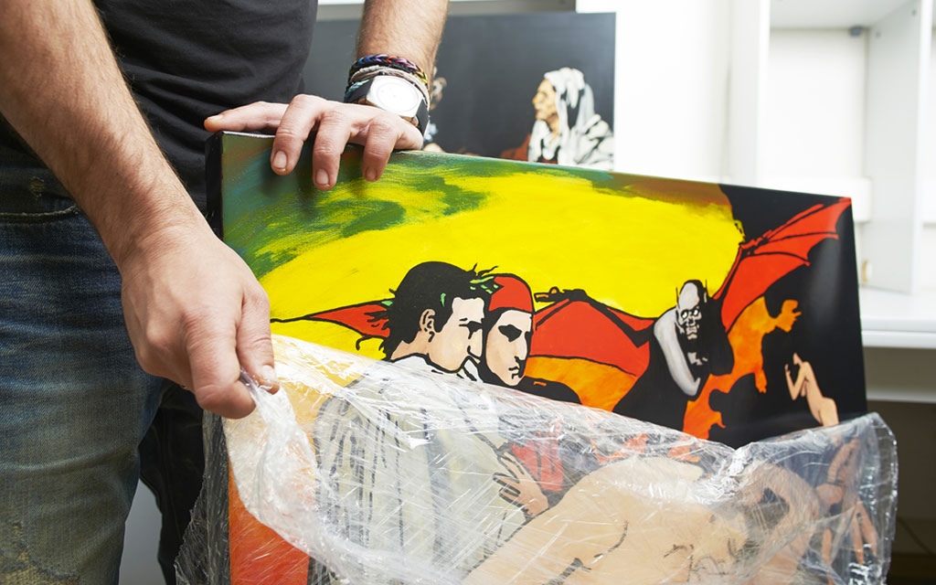 analisi-grafologica-firma-su-quadro-galleria-arte