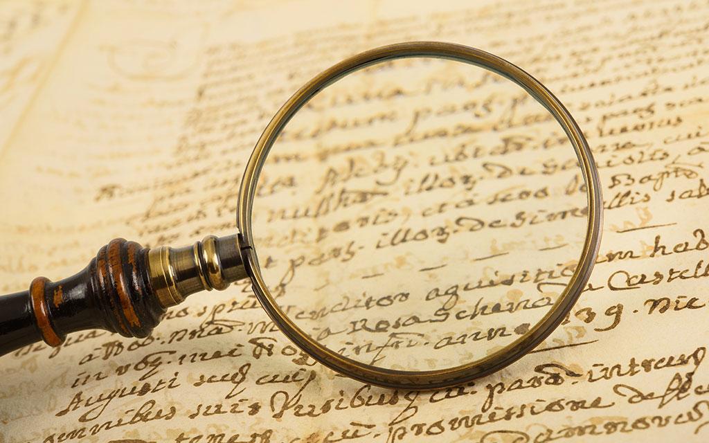 analisi-grafologica-trascrizione-manoscritti-antichi-biblioteche-librerie