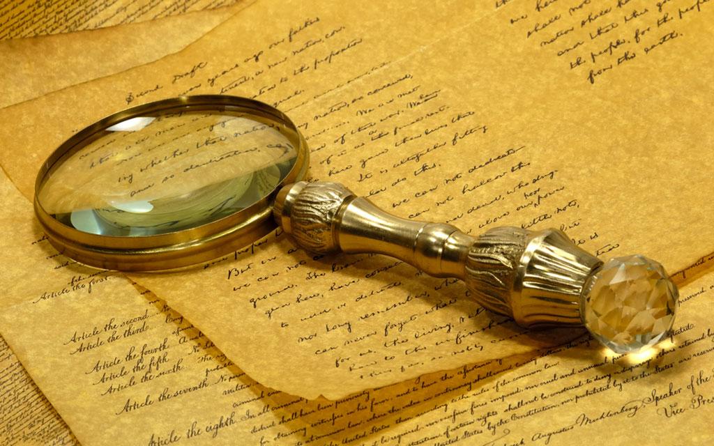 consulenza-grafologica-trascrizione-scritti-antichi-privati