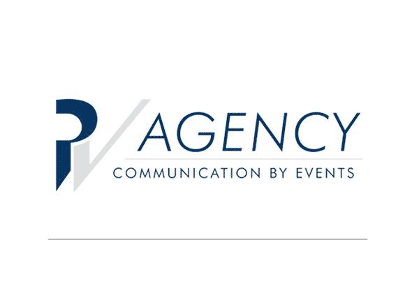 pv agency